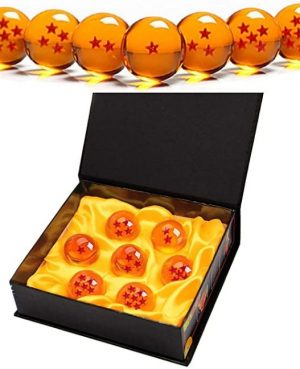 7-bolas-de-dragon-cristal