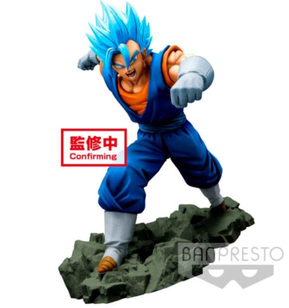 figura-vegetto-blue-potara-goku-vegeta
