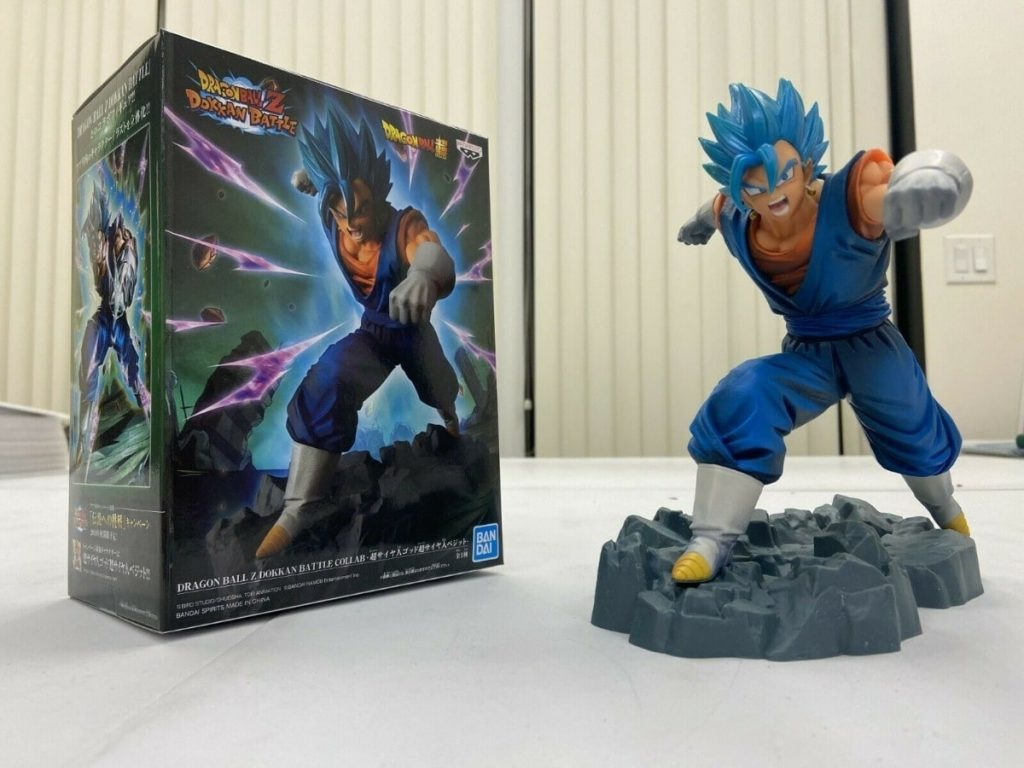 dokkan-battle-vegetto-vegito-blue-figura