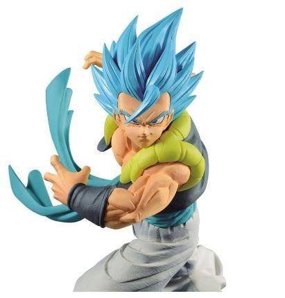 gogeta-blue-pelicula-dragon-ball-super-broly