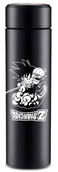 goku-kid-dragon-ball-nube-kinton