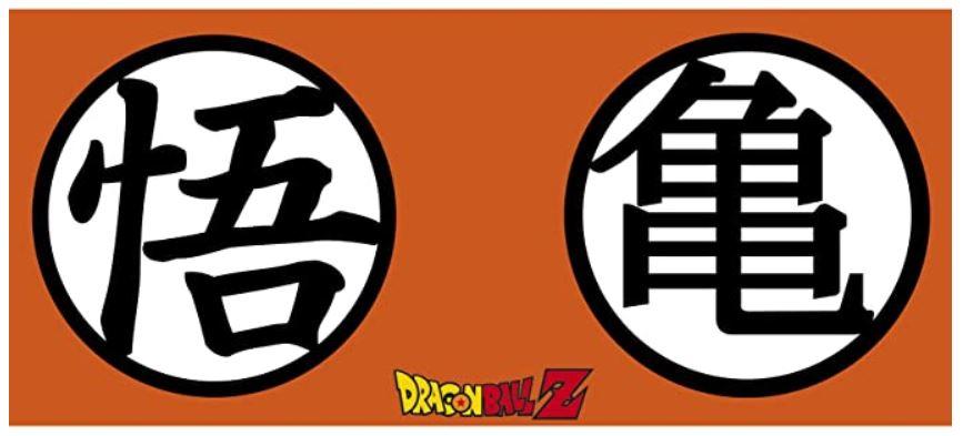taza-kanki-kame-go