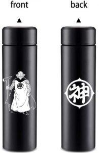 termo-dragon-ball-kami-sama-dios