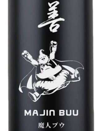 termo-majin-buu-dragon-ball-zoom